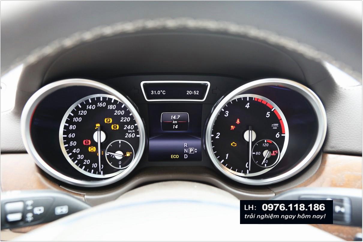 Mercedes GL350 CDI 2015 (14)