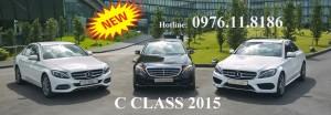 c class 2015
