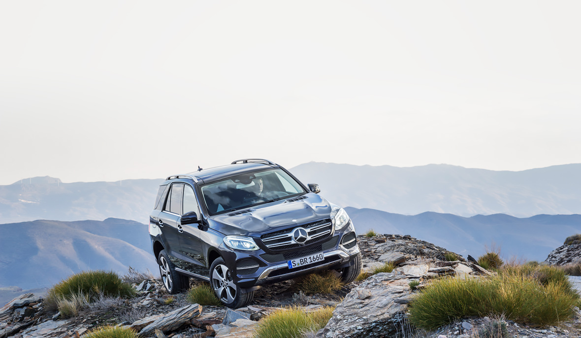 01-Mercedes-Benz-GLE-Klasse-Facelift-1180x686