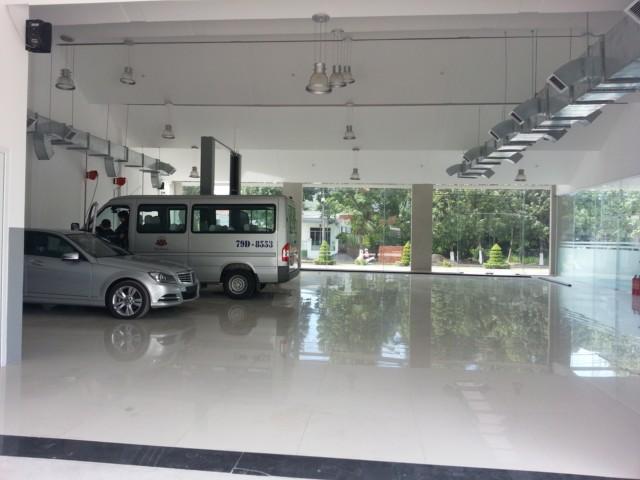 Mercedes Nha Trang3(3)
