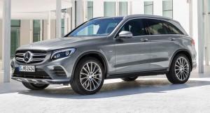 2016-Mercedes-GLC-155