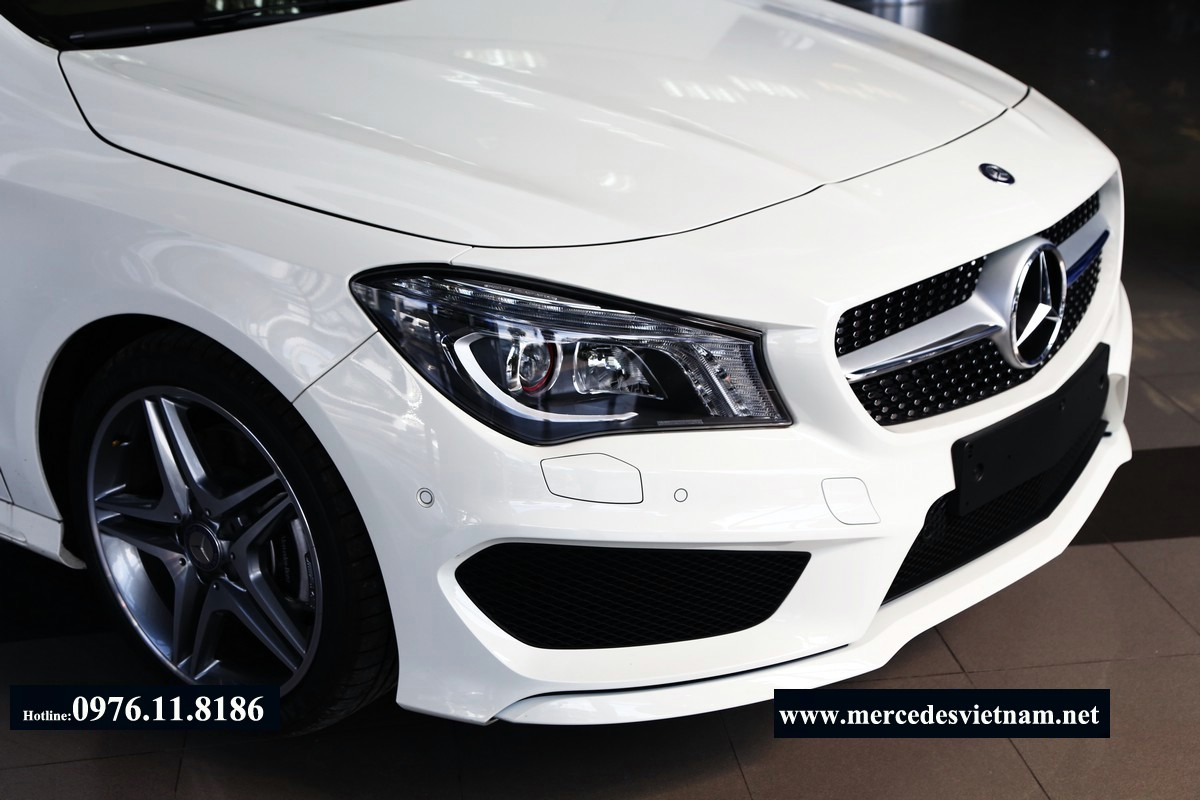 Mercedes CLA 250 4Matic 2016 (3)