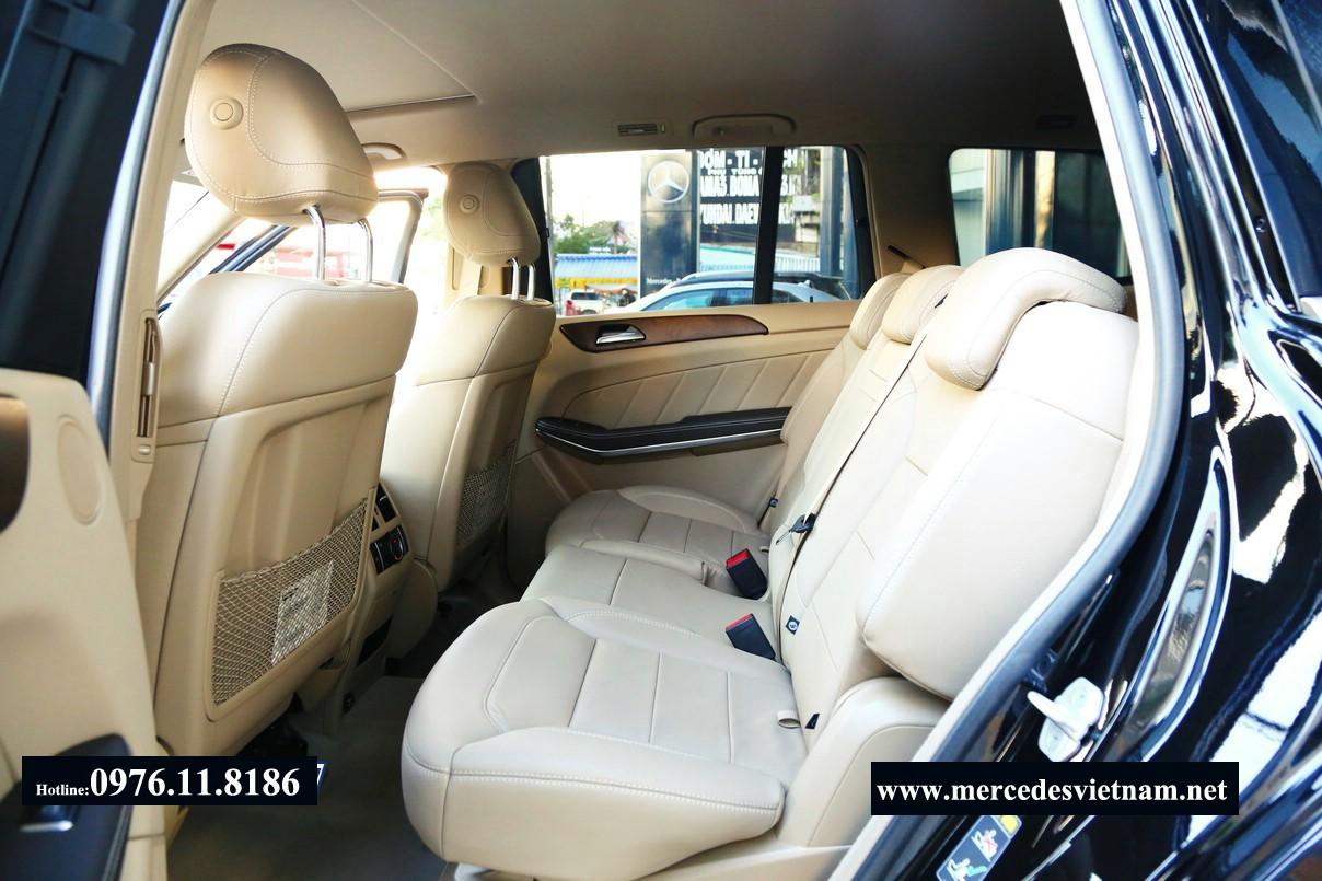 Mercedes GL400 2015 (11)
