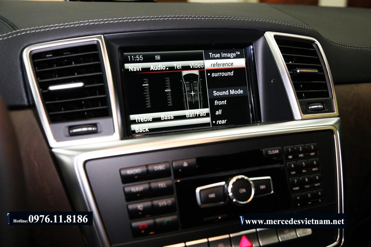 Mercedes GL500 AMG 4Matic (18)