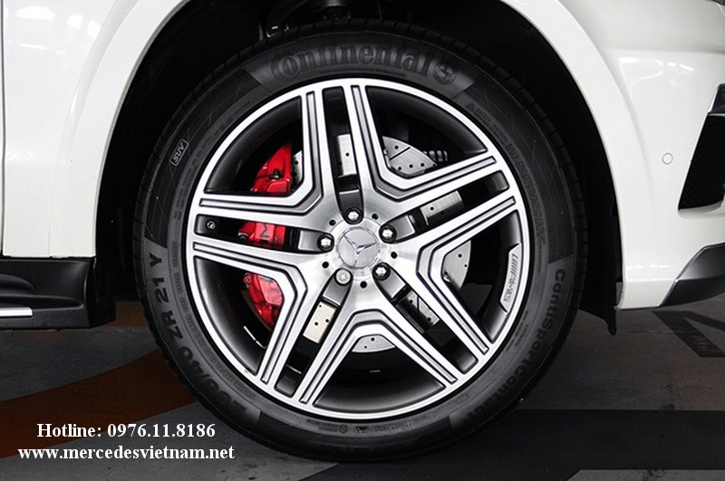 Mercedes GL63 AMG 2015 (4)