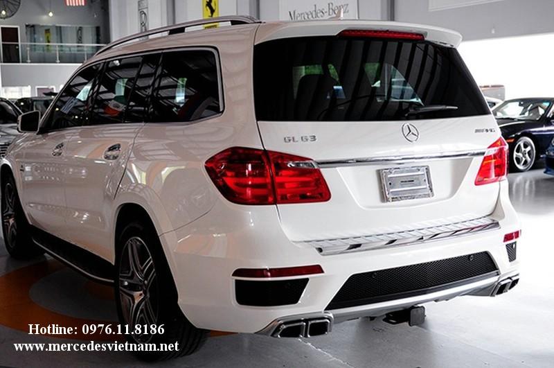 Mercedes GL63 AMG 2015 (7)