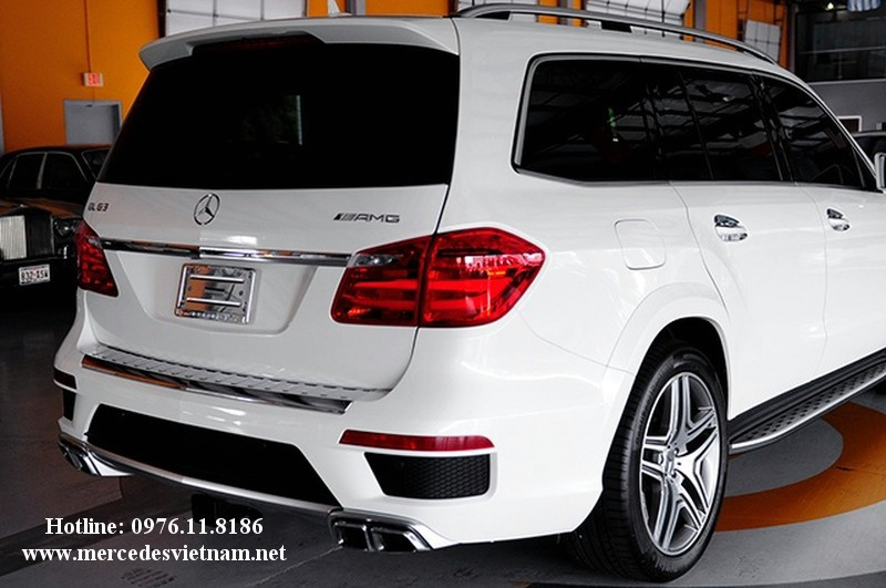Mercedes GL63 AMG 2015 (8)