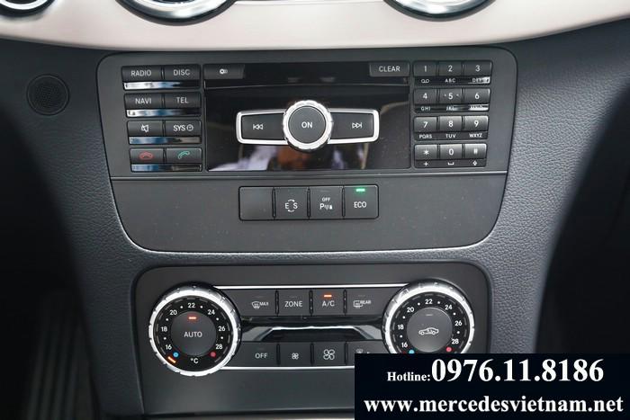 Mercedes GLK 250 (6)