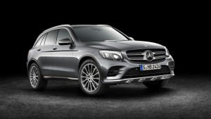2016-Mercedes-GLC-1