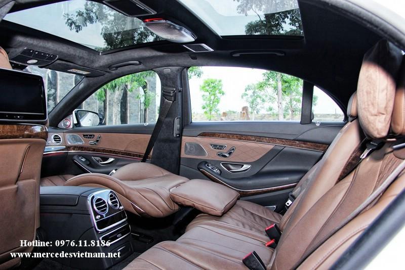 Mercedes S500 2016 (17)