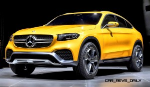 2015-Mercedes-Benz-GLC-Coupe-Concept-23-copy1
