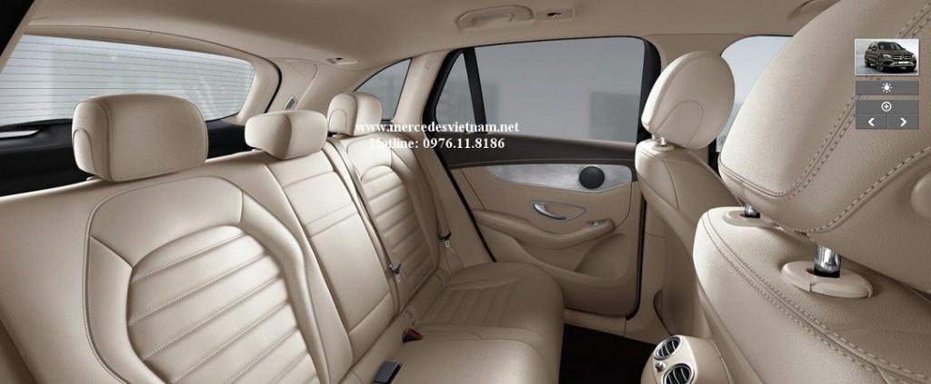 Mercedes GLC 250 (13)