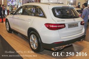 Mercedes GLC 250 4Matic 2016 (14)