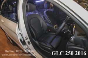 Mercedes GLC 250 4Matic 2016 (41)