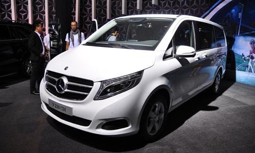 Mercedes-V-class-0-6499-1440638772