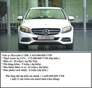 Mercedes-benz-C200-23