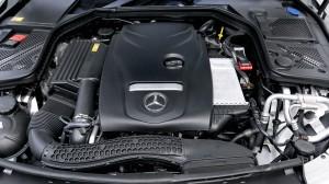 Mercedes-C250-Exclusive-4