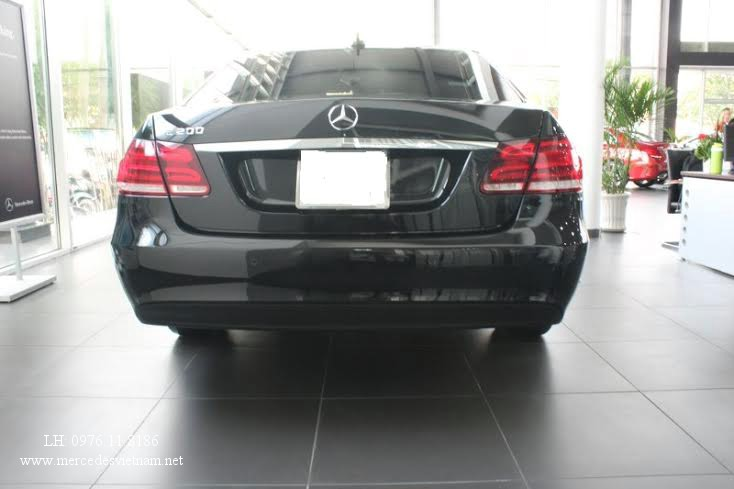 Ban mercedes E200 2015 den noi that den (4)