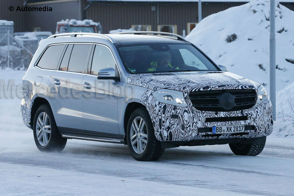 Mercedes-GLS-Facelift-002