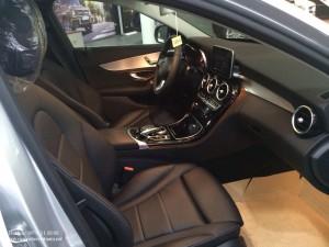 Mercedes C200 2016 (7)