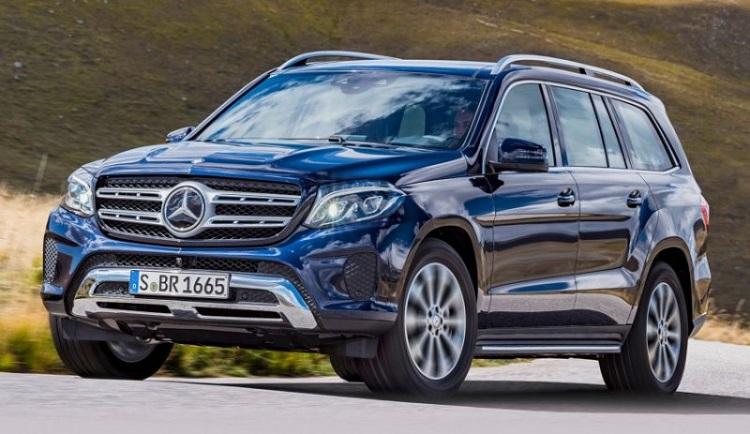 2011591616-Mercedes-Benz-GLS-400-4Matic