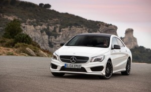 2014-mercedes-benz-cla250-4