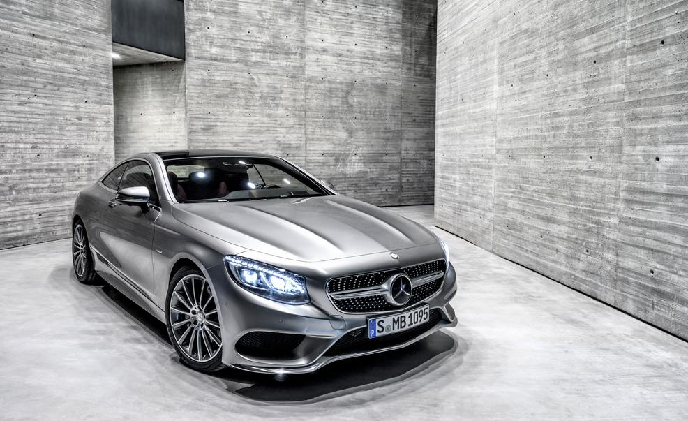 2015-mercedes-benz-s500-4matic-coupe-photo-570151-s-986x603