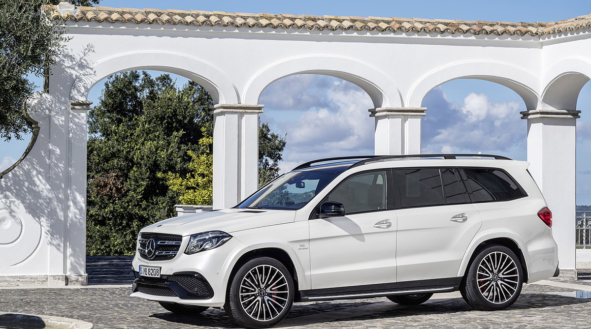 2017-Mercedes-AMG-GLS-63-Release-Date