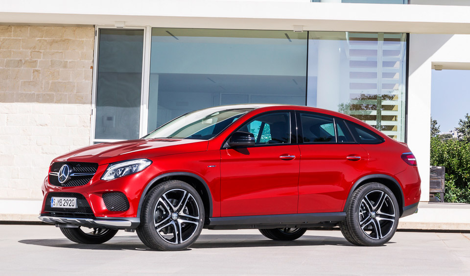 mercedes_gle_450_amg_coupe_2
