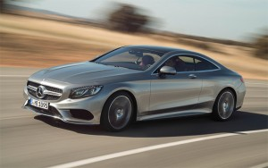 2015-Mercedes-SClass-Coupe_1