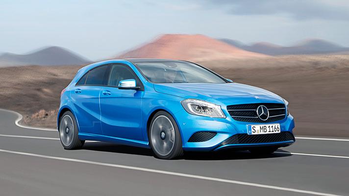 Mercedes-A-Class1
