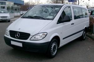 Mercedes_W639_front_20080127