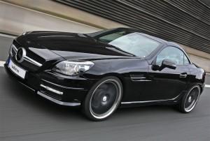 Vath-Mercedes-SLK-2012-1