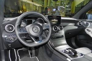 20-JB-2016-Mercedes-Benz-GLC-250d-4Matic-1024x683