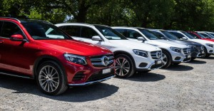 2016-mercedes-benz-glc-launch-7