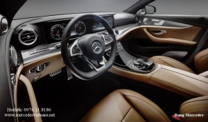 noi that mercedes e class 2017 (1)
