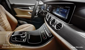 noi that mercedes e class 2017 (3)