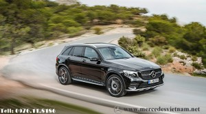 Mercedes-AMG GLC 43 4matic (6)