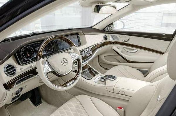 Mercedes-Benz-Maybach-S600-2016-Interior