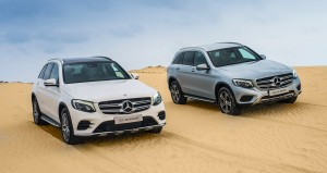 mercedes-benz-glc-33