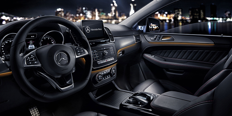 MY16_GLE_Coupe_Highlights_Luxury_814x407