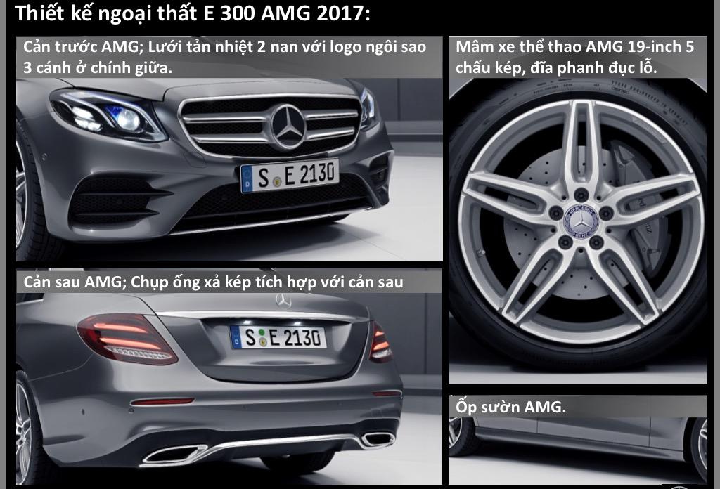 Mercedes E300 AMG 2017 nhap khau (3)