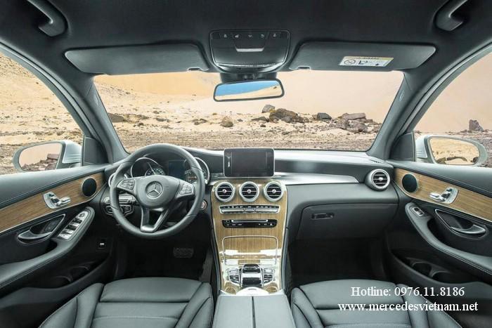 Mercedes GLC 250 4matic 2017 (5)