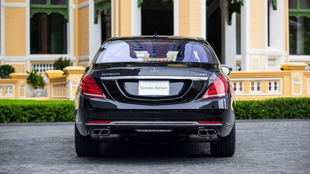 mercedes-maybach-s-500-2015-06