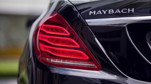 mercedes-maybach-s-500-2015-15