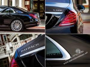 Mercedes-Maybach S400 ngoai that noi that 2017 (8)