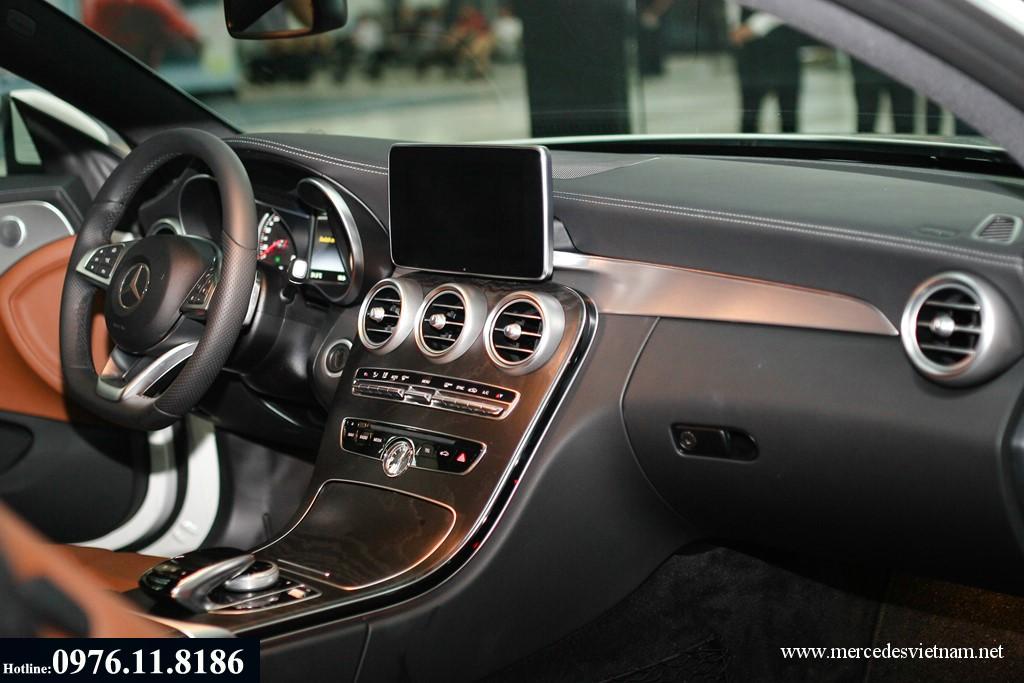 mercedes-c300-coupe-2017-moi-1