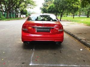 Mercedes-benz-c300-amg-2011-màu-đỏ-xe-qua-sử-dụng-proven-exclusivity-960x720-005