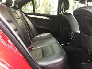 Mercedes-benz-c300-amg-2011-màu-đỏ-xe-qua-sử-dụng-proven-exclusivity-960x720-007