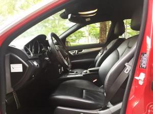 Mercedes-benz-c300-amg-2011-màu-đỏ-xe-qua-sử-dụng-proven-exclusivity-960x720-011